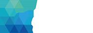 Grafiket – Professionelle etiketløsninger Logo